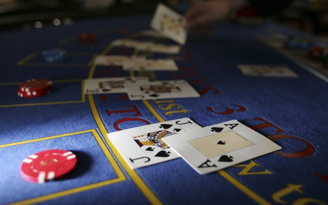 Choose the Best Poker For Entertainment